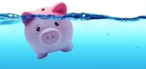 achieve-financial-freedom