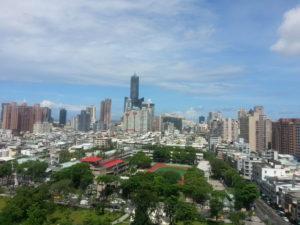 kaohsiung-location-independent-entrepreneur