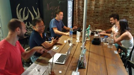 kaohsiung-coworking